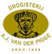 A.J.van der Pigge
